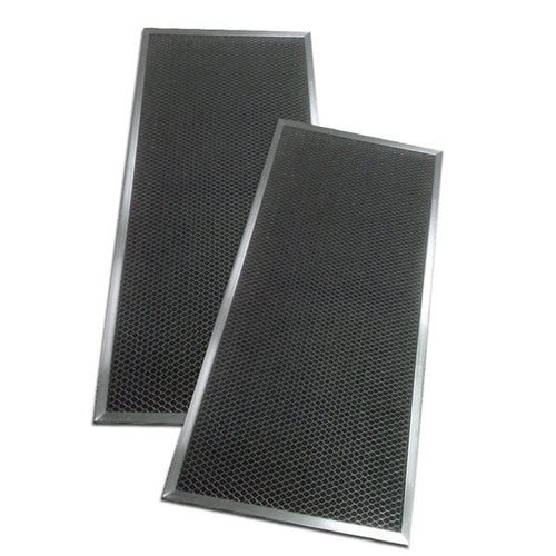 41034 - Carbon Post Filters for Smokemaster X11Q