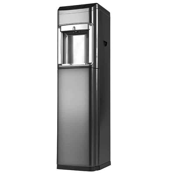 H2O-2000 Office Water Dispenser - Bottleless Cooler