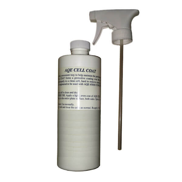 Electronic Cell Coat Spray