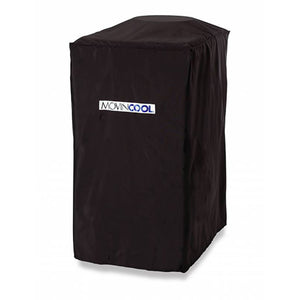 MovinCool Office Pro 60 and 63 Portable Spot Cooler Protective Storage Cover