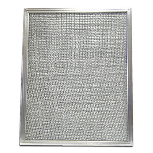 Metal Mesh Pre-Filter for EverClear Commercial Air Cleaners