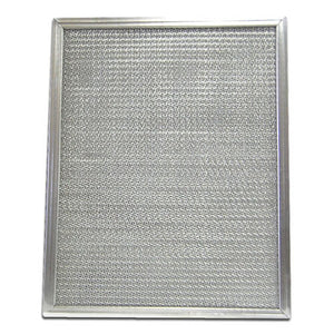 Metal Mesh Pre-Filter for MiracleAir and EverClear Commercial Air Cleaners