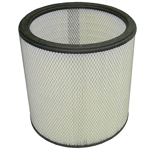 Replacement HEPA Filter for FumeFighter Direct Source Capture Fume Extractor