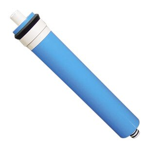 50 Gallon per Day RO Membrane (MA-4203)