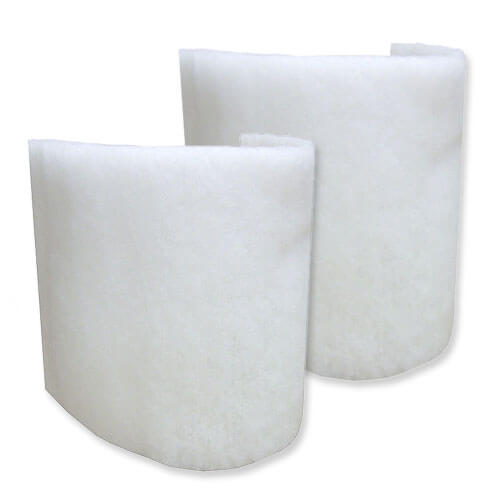 Replacement Pre-Filters for Airpura Air Purifiers - 2-pack