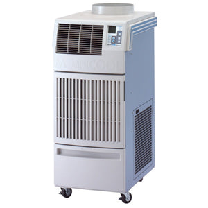 MovinCool Office Pro 24 Portable Spot Cooler