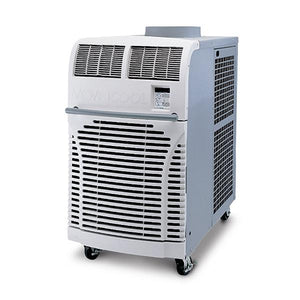 MovinCool Office Pro 36 Portable Spot Cooler