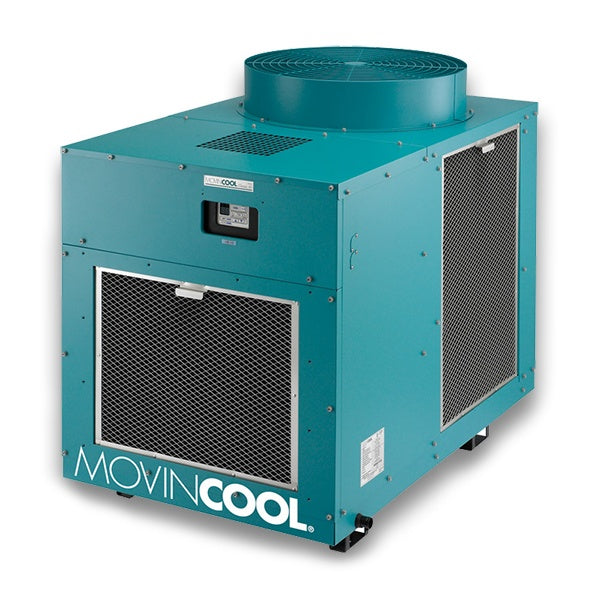 MovinCool Classic 60 Industrial Spot Cooler