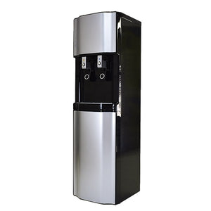 H2O-2500 High Capacity Bottleless Water Dispenser