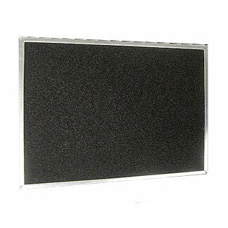 AirMac Replacement Carbon Filter