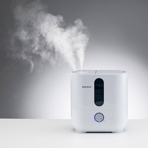 Boneco U300 Cool Mist Room Humidifier