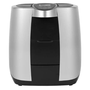 Front View - H2O-SMART Counter Top Bottleless Water Cooler
