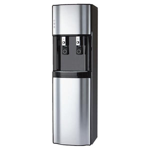 H2O-2500 High Capacity Bottleless Water Cooler