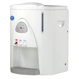 Vertex PWC600 Three Temperature Countertop Water Cooler