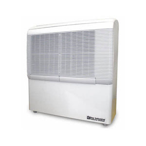 Ebac AD850E Wall Mounted Dehumidifier