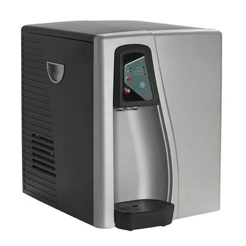 Vertex PWC-400 Countertop Bottleless Water Cooler