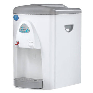 Vertex PWC-500 Bottleless Countertop Water Cooler