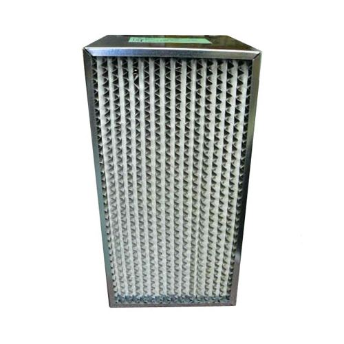 Replacement HEPA Filter for PR6 Air Cleaner