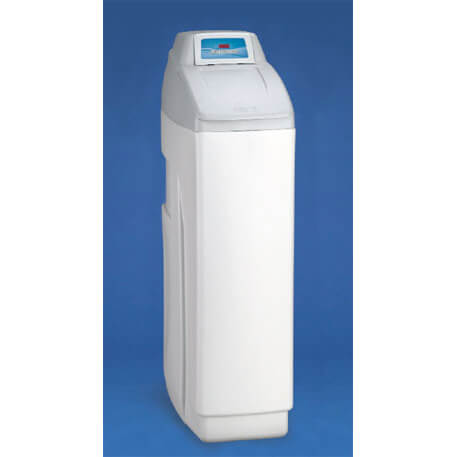 Compact Water Softener WS1035CSE