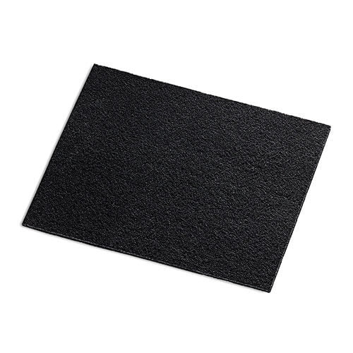 Replacement Carbon Filter for VisionAir
