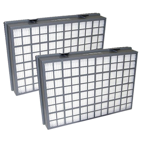 AOS-2561 - Replacement HEPA Filter set for Air-O-Swiss AOS-2071 Air Purifier