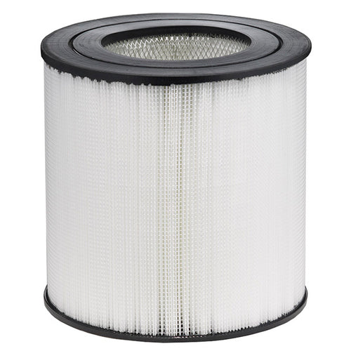 Replacement HEPA Filter for the Airpura I600 HEPA Air Purifier for Hospitals, Nursing Homes and Fitness Centers