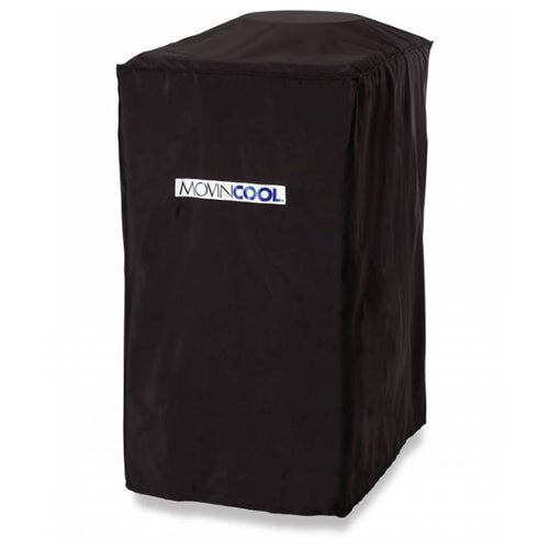 Storage Cover MovinCool