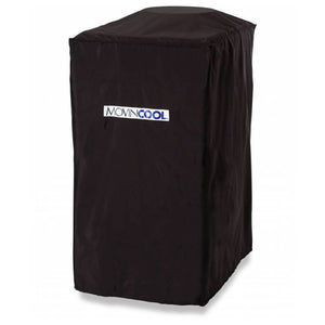 MovinCool Storage Cover