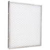 HFA - Commercial Electrostatic Air Filter