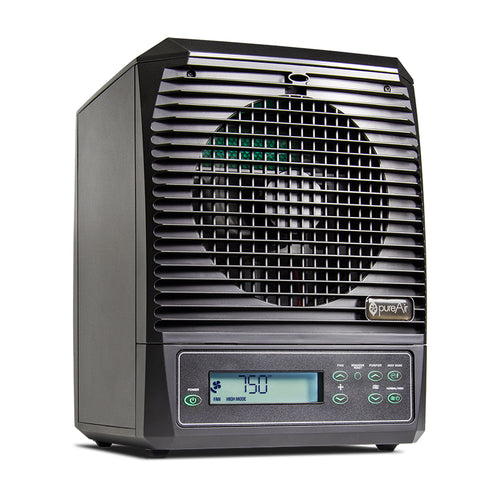 PureAir 3000 Indoor Air Purifier