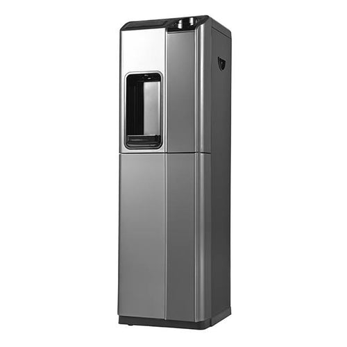 Bottleless Water Cooler | H2O-1000 Office Water Dispenser