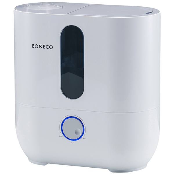 U300 Ultrasonic Cool Mist Humidifier by Boneco