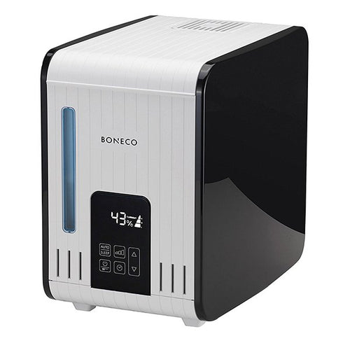 BONECO S450 High Capacity Steam Humidifier