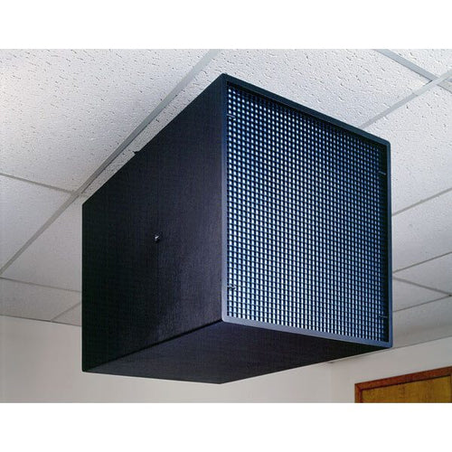 MARK-20-V Commercial Air Cleaner for Tobacco Smoke and Odors