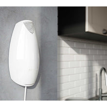 The Airfree FIT air purifier is perfect for kitchens!