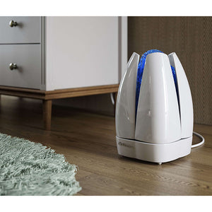 Airfree Lotus Air Sterilizer Purifies your indoor air