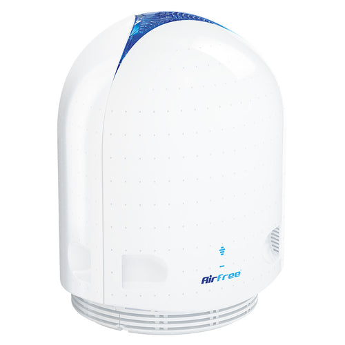 Airfree P1000 - Filterless and Silent Air Purifier and Air Sterilizer