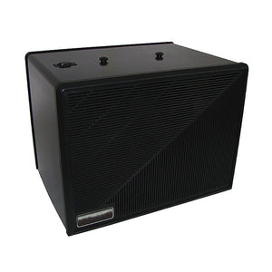 AirMac-400H Best Portable HEPA Air Purifier for Homes, Schools and Offices - Black