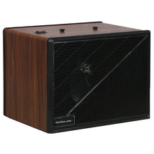 AirMac-400H Best Portable HEPA Air Purifier for Homes, Schools and Offices - Woodgrain