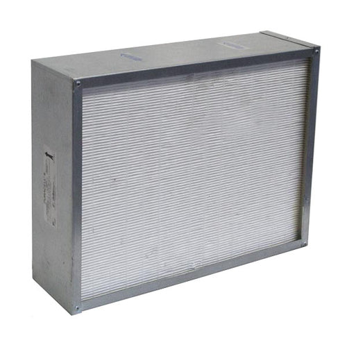 Replacement True HEPA Filter for AirMac-400H Best HEPA Air Purifier