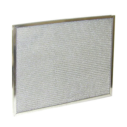 Replacement Pre-Filter for the AirMac-400H Portable HEPA Air Purifier