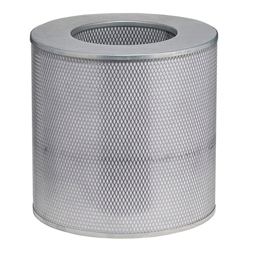 Replacement 26 Pound Carbon Filter for Airpura C-600 Air Purifier and T600 Tobacco Smoke Air Purifier