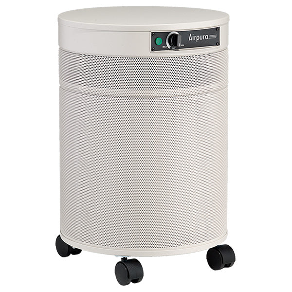 Airpura T600 Air Purifier For Smoke Amp Odor Removal Pure