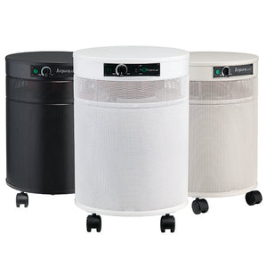 The Airpura I600 is the Best Air Purifier for HealthCare Facilities