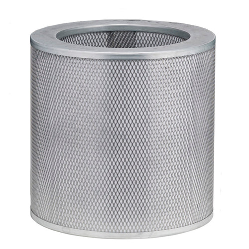 Replacement Enhanced Carbon Filter for the Airpura V600 Air Purifier for Asbestos, Ammonia, Nitrogen Oxide, and More