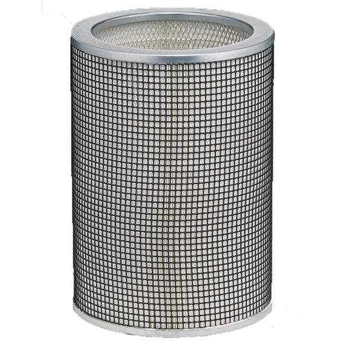Airpura Metal Capped Replacement HEPA Filter
