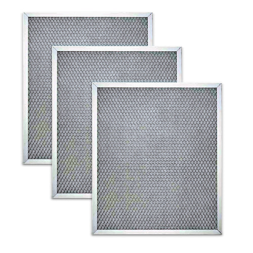 G3 Replacement Filters for Storm ULTRA and Storm PRO Dehumidifiers - 3-Pack