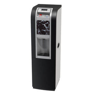 AquaBar II Deluxe Bottleless P.O.U. Water Cooler by Oasis