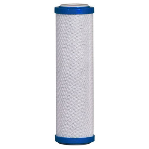 Carbon Block Filter for CT-500-UV