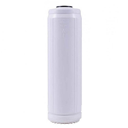 Replacement GAC Filter Cartridge for BLUE-20 Whole House Water Filter System
